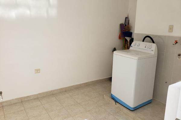 Foto de casa en venta en riscos , villa verde, salamanca, guanajuato, 14796892 No. 34