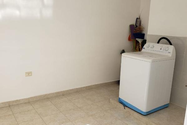 Foto de casa en venta en riscos , villa verde, salamanca, guanajuato, 0 No. 38