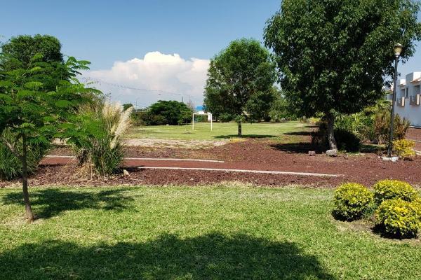 Foto de casa en venta en riscos , villa verde, salamanca, guanajuato, 0 No. 40