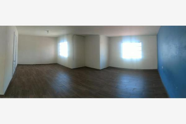 Foto de casa en venta en ristra 175, hacienda el cortijo, saltillo, coahuila de zaragoza, 0 No. 04