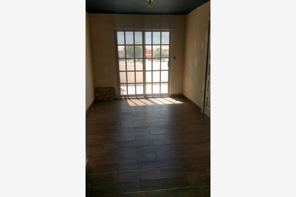 Foto de casa en venta en ristra 175, hacienda el cortijo, saltillo, coahuila de zaragoza, 0 No. 05