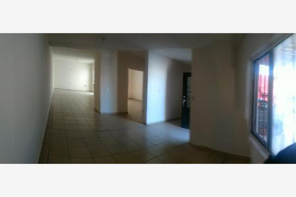 Foto de casa en venta en ristra 175, hacienda el cortijo, saltillo, coahuila de zaragoza, 0 No. 08