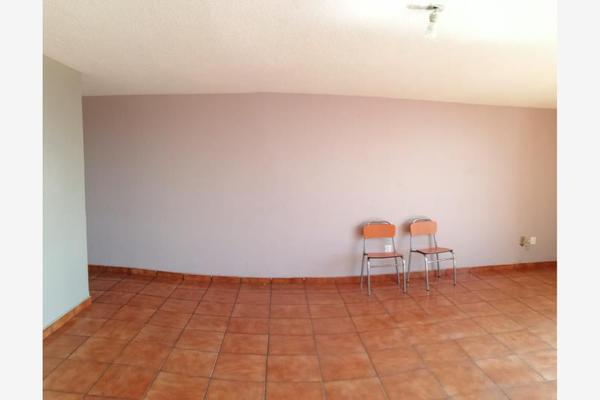 Foto de edificio en venta en rita pérez de moreno esquina maría rodríguez del toro de lazarín 17, bocanegra, morelia, michoacán de ocampo, 0 No. 15