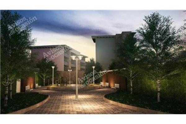Foto de departamento en venta en  , pedregal de linda vista ii, guadalupe, nuevo león, 5445075 No. 04