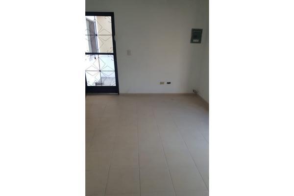 Foto de casa en renta en  , pedregal de linda vista ii, guadalupe, nuevo león, 5618655 No. 04