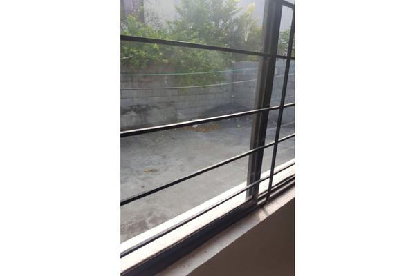 Foto de casa en renta en  , pedregal de linda vista ii, guadalupe, nuevo león, 5618655 No. 08