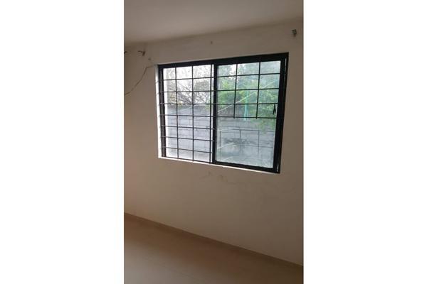 Foto de casa en renta en  , pedregal de linda vista ii, guadalupe, nuevo león, 5618655 No. 09