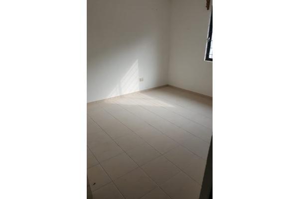Foto de casa en renta en  , pedregal de linda vista ii, guadalupe, nuevo león, 5618655 No. 10