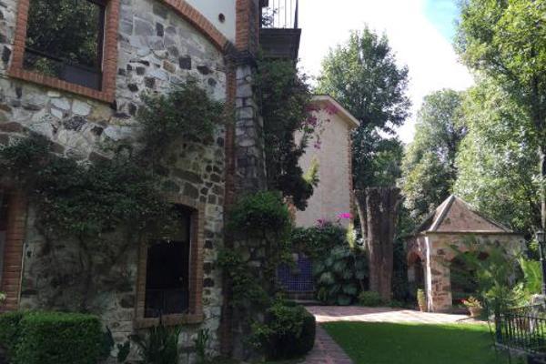 Foto de casa en venta en  , rivera del atoyac, puebla, puebla, 7270771 No. 01