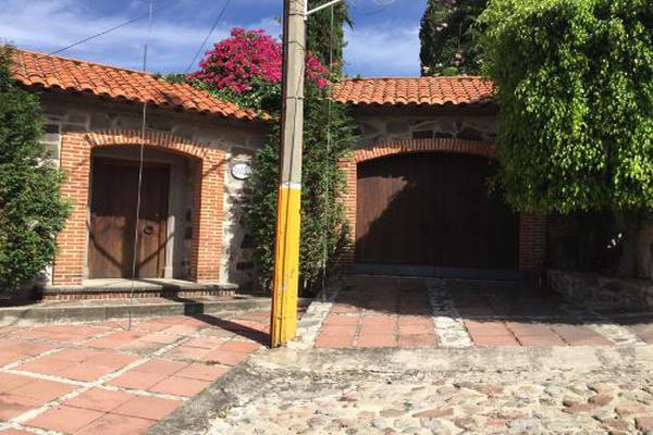 Foto de casa en venta en  , rivera del atoyac, puebla, puebla, 7270771 No. 02