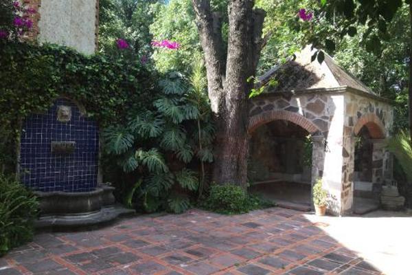 Foto de casa en venta en  , rivera del atoyac, puebla, puebla, 7270771 No. 03