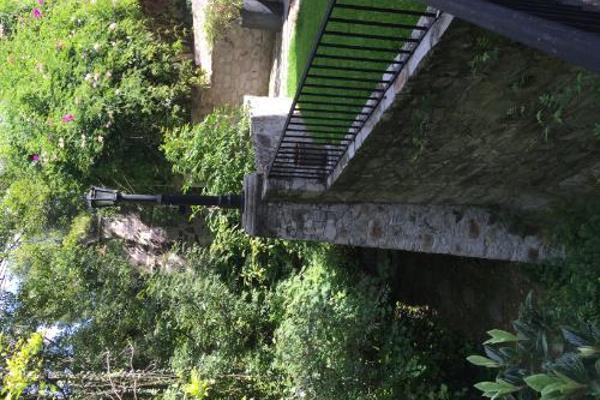 Foto de casa en venta en  , rivera del atoyac, puebla, puebla, 7270771 No. 04