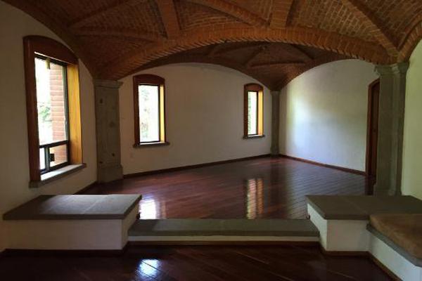 Foto de casa en venta en  , rivera del atoyac, puebla, puebla, 7270771 No. 05