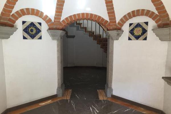 Foto de casa en venta en  , rivera del atoyac, puebla, puebla, 7270771 No. 06