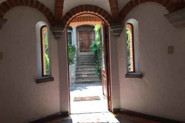 Foto de casa en venta en  , rivera del atoyac, puebla, puebla, 7270771 No. 07