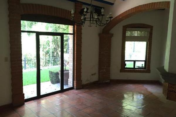 Foto de casa en venta en  , rivera del atoyac, puebla, puebla, 7270771 No. 08