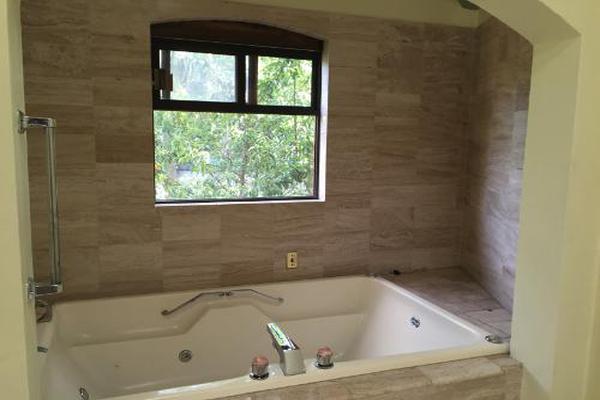Foto de casa en venta en  , rivera del atoyac, puebla, puebla, 7270771 No. 10