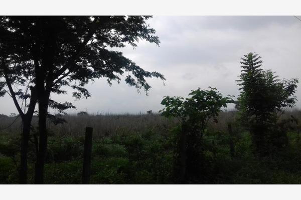Foto de terreno habitacional en venta en rivera del carmen , el carmen, tuxtla gutiérrez, chiapas, 3419787 No. 03