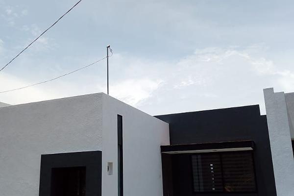Foto de casa en venta en rivera del pilar , ajijic centro, chapala, jalisco, 5694088 No. 01