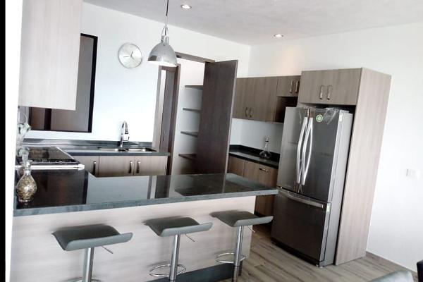 Foto de casa en venta en rivera del pilar , ajijic centro, chapala, jalisco, 5694088 No. 02