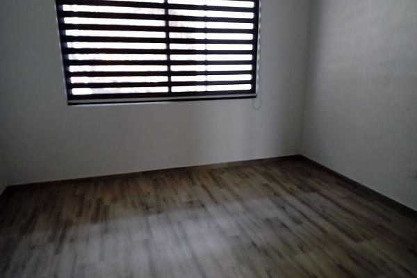 Foto de casa en venta en rivera del pilar , ajijic centro, chapala, jalisco, 5694088 No. 07