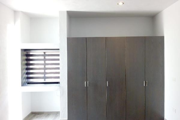 Foto de casa en venta en rivera del pilar , ajijic centro, chapala, jalisco, 5694088 No. 08