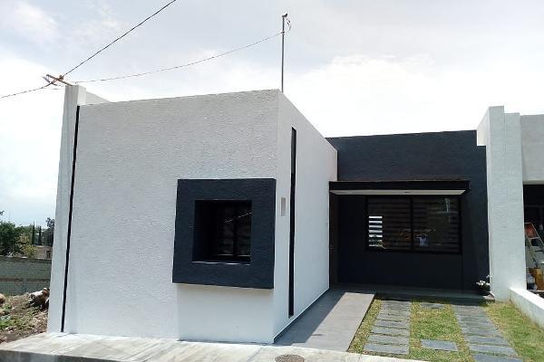 Foto de casa en venta en rivera del pilar , ajijic centro, chapala, jalisco, 5694088 No. 11
