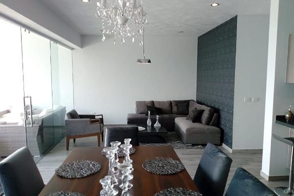 Foto de casa en venta en rivera del pilar , ajijic centro, chapala, jalisco, 5694088 No. 12