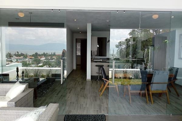 Foto de casa en venta en rivera del pilar , ajijic centro, chapala, jalisco, 5694088 No. 13
