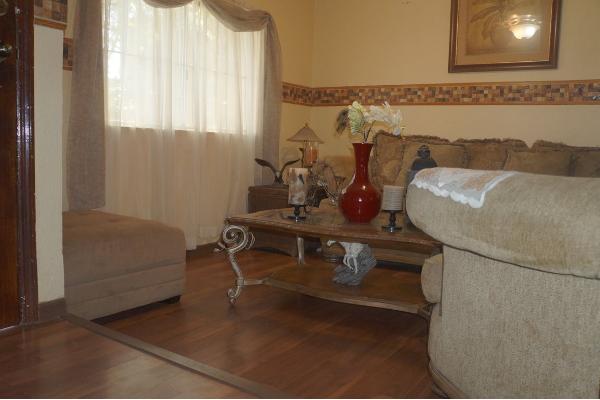 Foto de casa en venta en  , rivera, mexicali, baja california, 2029057 No. 02