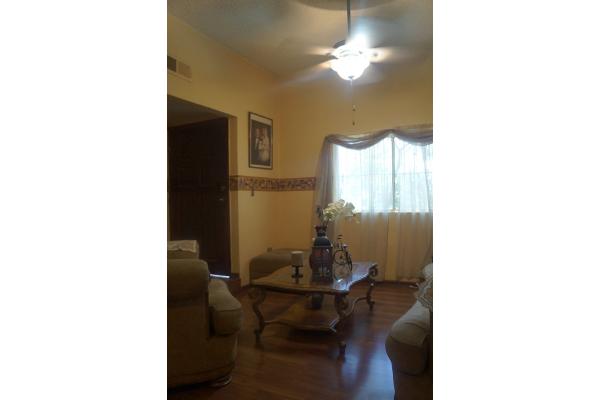 Foto de casa en venta en  , rivera, mexicali, baja california, 2029057 No. 03