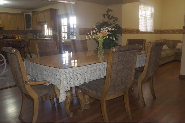 Foto de casa en venta en  , rivera, mexicali, baja california, 2029057 No. 04