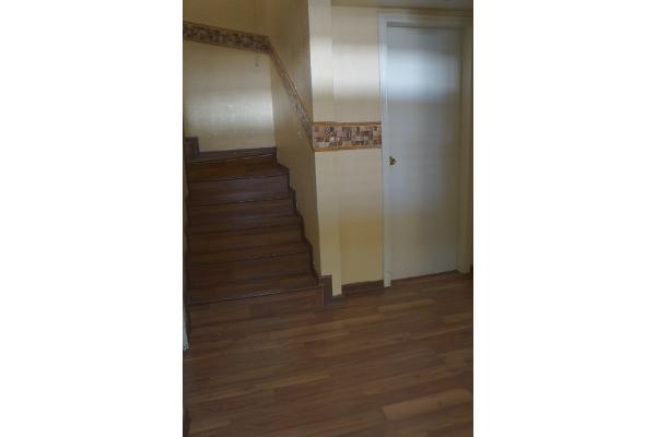 Foto de casa en venta en  , rivera, mexicali, baja california, 2029057 No. 05