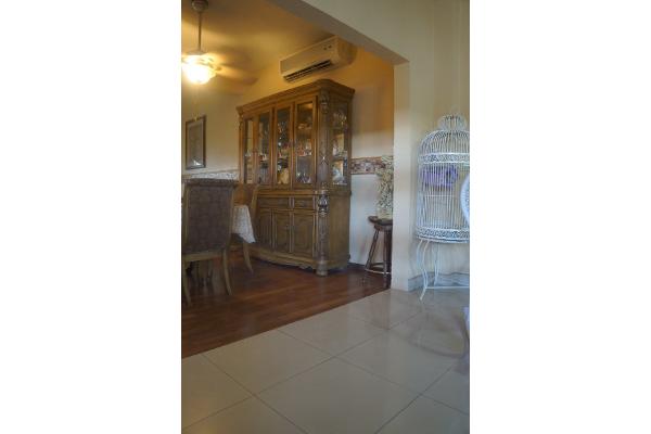 Foto de casa en venta en  , rivera, mexicali, baja california, 2029057 No. 07