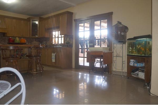 Foto de casa en venta en  , rivera, mexicali, baja california, 2029057 No. 09