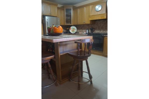 Foto de casa en venta en  , rivera, mexicali, baja california, 2029057 No. 10