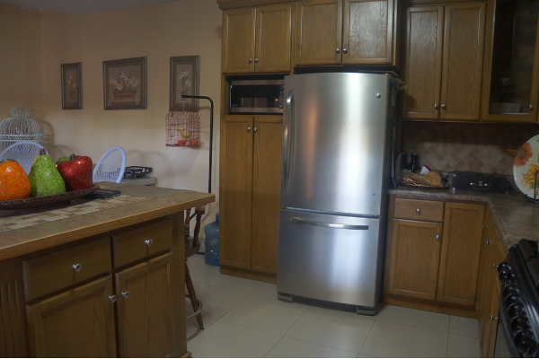Foto de casa en venta en  , rivera, mexicali, baja california, 2029057 No. 13