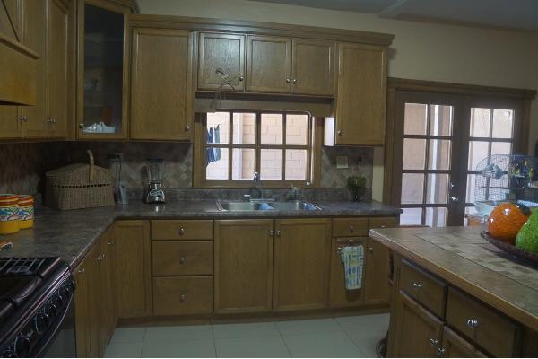 Foto de casa en venta en  , rivera, mexicali, baja california, 2029057 No. 15