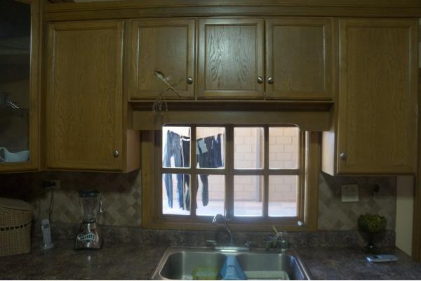 Foto de casa en venta en  , rivera, mexicali, baja california, 2029057 No. 17