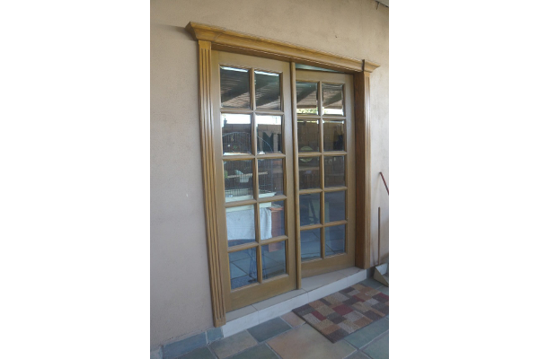 Foto de casa en venta en  , rivera, mexicali, baja california, 2029057 No. 20