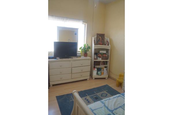 Foto de casa en venta en  , rivera, mexicali, baja california, 2029057 No. 27