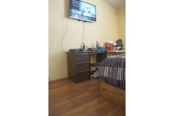 Foto de casa en venta en  , rivera, mexicali, baja california, 2029057 No. 34