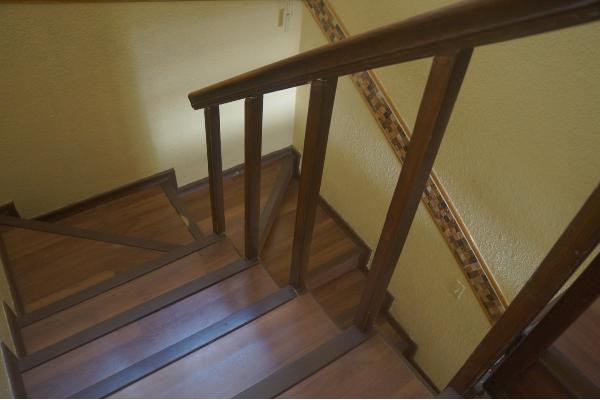 Foto de casa en venta en  , rivera, mexicali, baja california, 2029057 No. 36