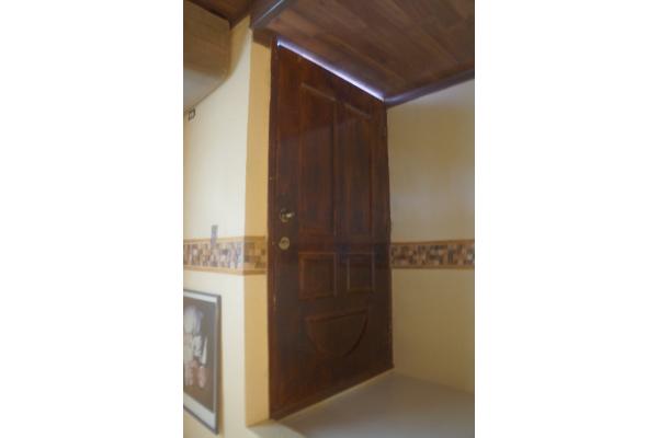 Foto de casa en venta en  , rivera, mexicali, baja california, 2029057 No. 37