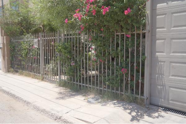Foto de casa en venta en  , rivera, mexicali, baja california, 2029057 No. 38