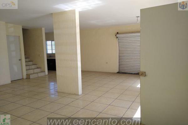 Foto de casa en venta en  , riveras de la laguna, tepic, nayarit, 14024414 No. 01