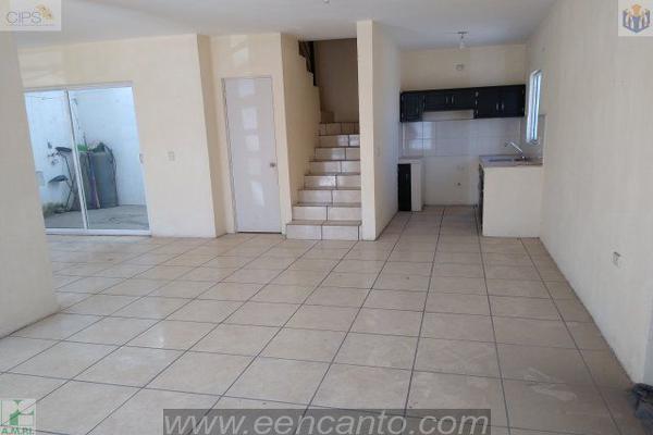 Foto de casa en venta en  , riveras de la laguna, tepic, nayarit, 14024414 No. 03