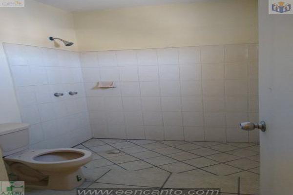 Foto de casa en venta en  , riveras de la laguna, tepic, nayarit, 14024414 No. 05