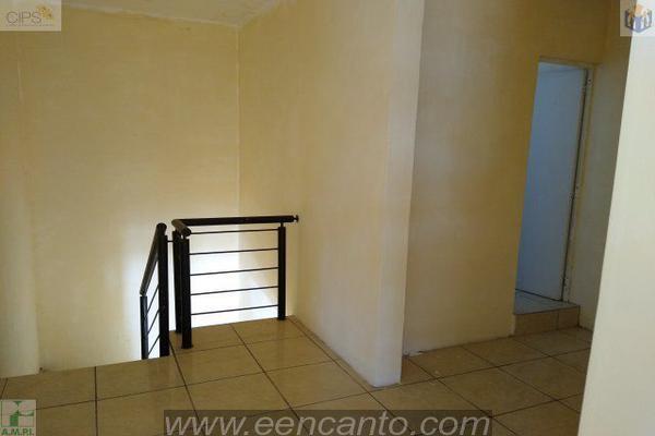 Foto de casa en venta en  , riveras de la laguna, tepic, nayarit, 14024414 No. 08