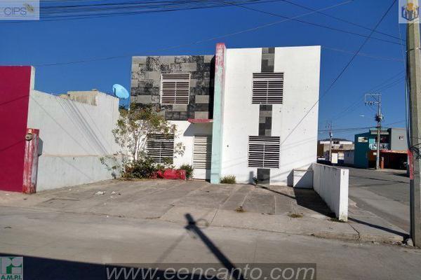 Foto de casa en venta en  , riveras de la laguna, tepic, nayarit, 14024414 No. 10